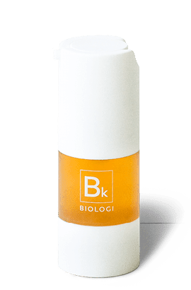 Biologi: Natural Organic Skin Care Plant Serum Products in Australia