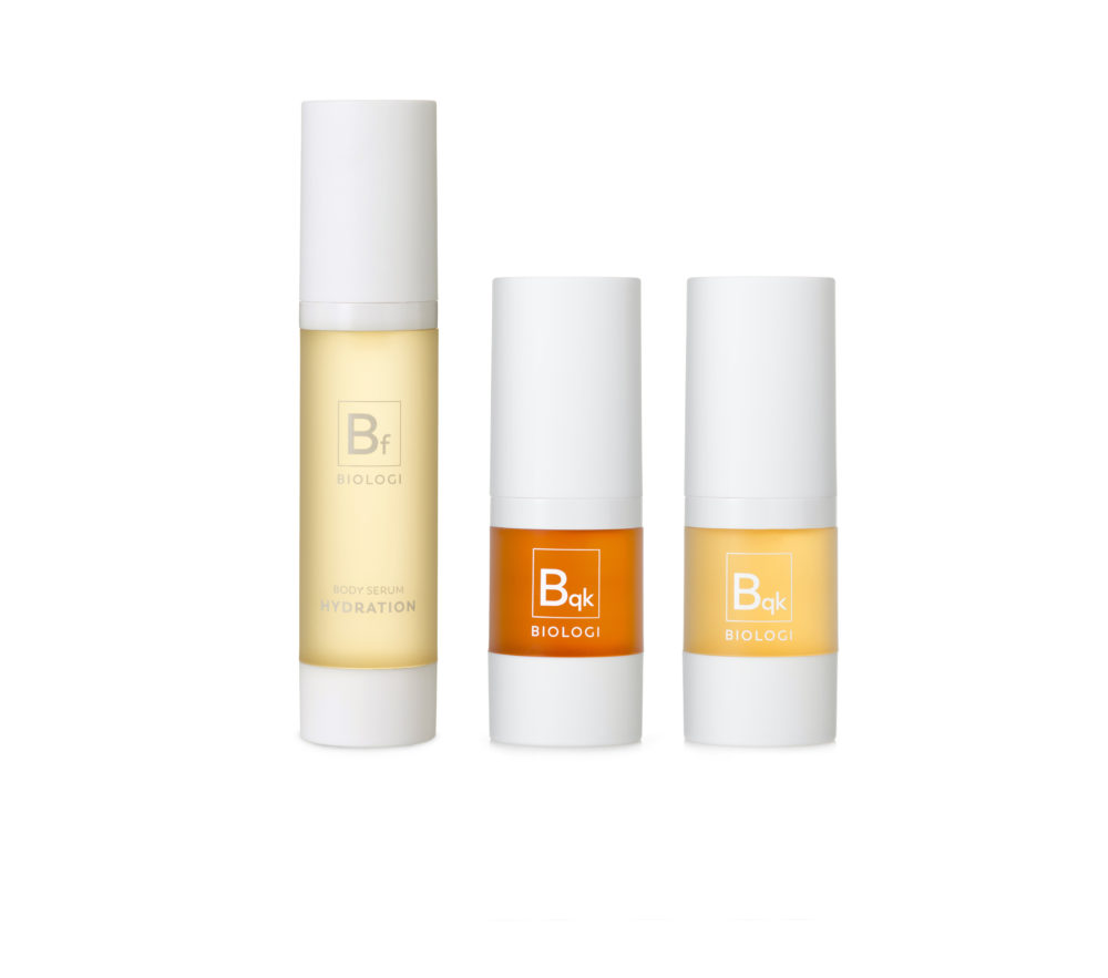 Save My Summer Skin Bundle