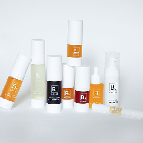 Products-Homepage-block